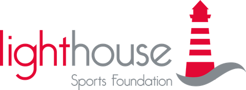 The Lighthouse Sports Foundation